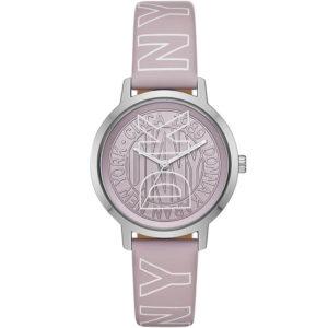 Часы DKNY NY2820