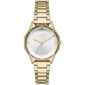 Часы DKNY NY2823