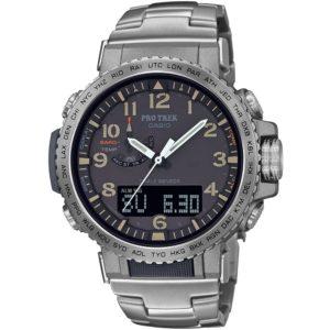 Часы Casio GST-B200-1AERPRW-50T-7AER