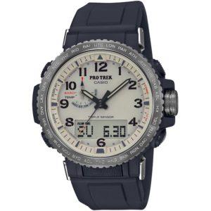 Часы Casio PRW-50Y-1BER