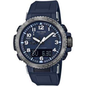 Часы Casio PRW-50YFE-2AER