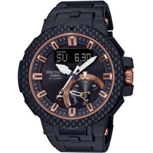 Часы Casio PRW-7000X-1ER