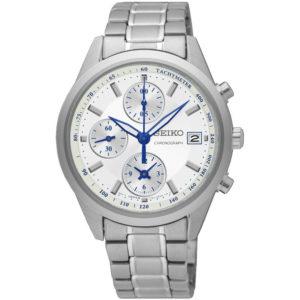 Часы Seiko SNDV51P1