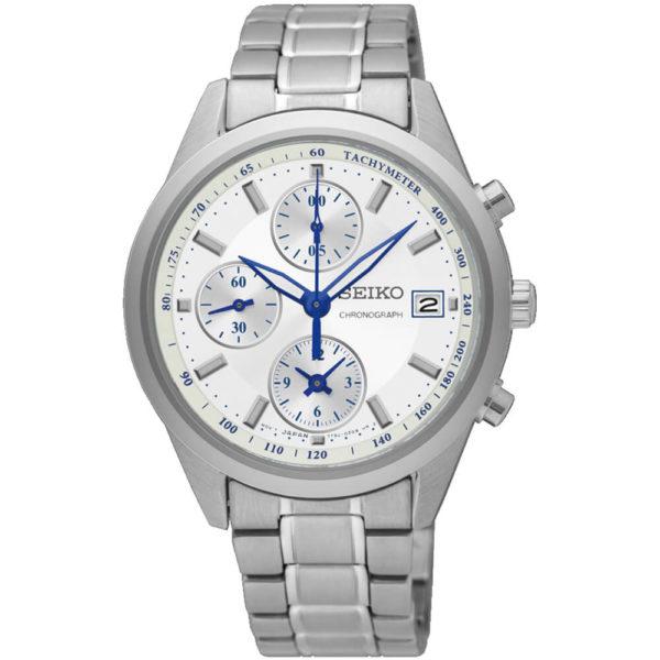 Женские наручные часы SEIKO CS Sports SNDV51P1 - Фото № 4