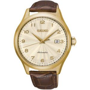 Часы Seiko SRPC22K1