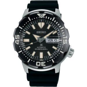 Часы Seiko SRPD27K1