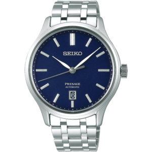 Часы Seiko SRPD41J1