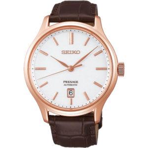 Часы Seiko SRPD42J1
