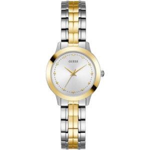 Часы Guess W0989L8