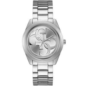 Часы Guess W1082L1