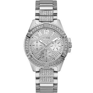 Часы Guess W1156L1