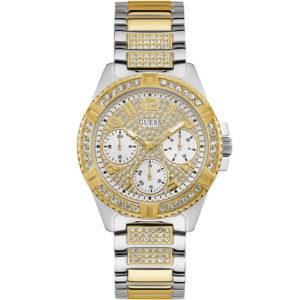 Часы Guess W1156L5
