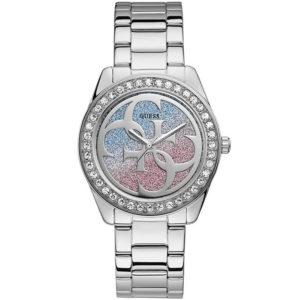 Часы Guess W1201L1