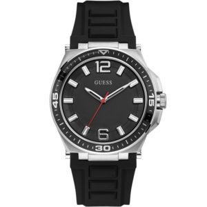 Часы Guess W1253G1