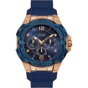 Часы Guess W1254G3