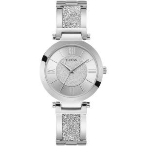 Часы Guess W1288L1