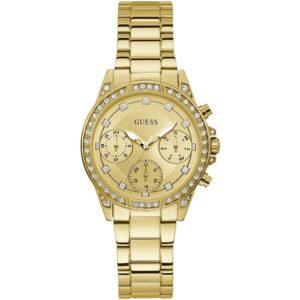 Часы Guess W1293L2