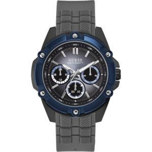 Часы Guess W1302G3