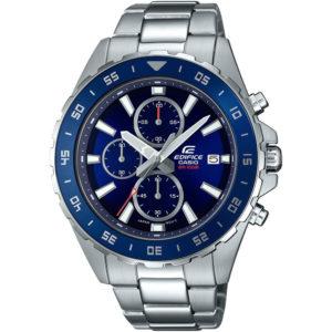 Часы Casio EFR-568D-2AVUEF