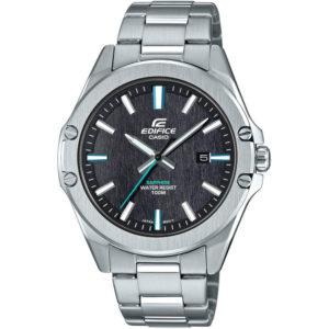 Часы Casio EFR-S107D-1AVUEF