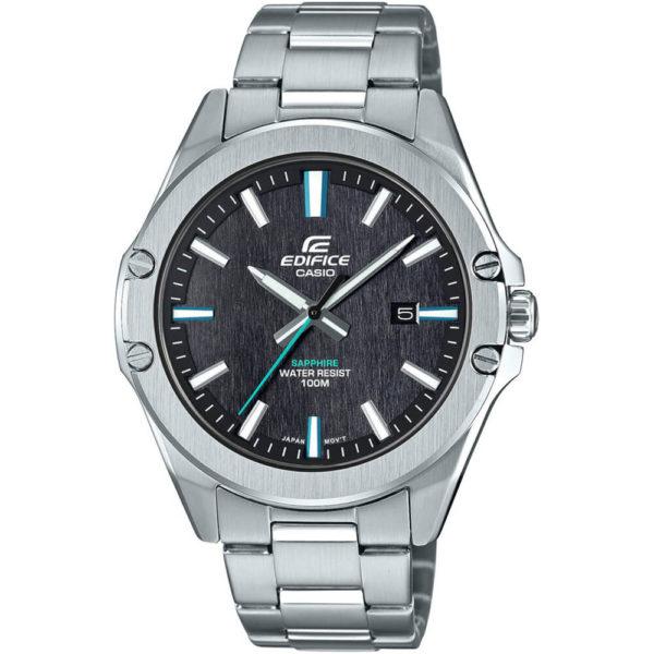 Мужские наручные часы CASIO Edifice EFR-S107D-1AVUEF