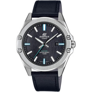 Часы Casio EFR-S107L-1AVUEF