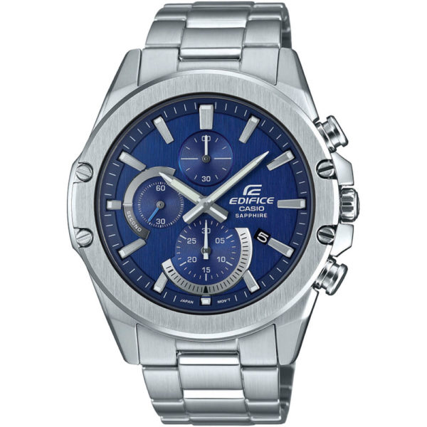 Мужские наручные часы CASIO Edifice EFR-S567D-2AVUEF