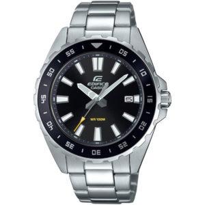 Часы Casio EFV-130D-1AVUEF