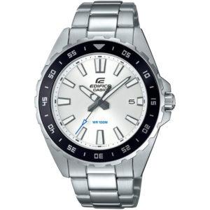Часы Casio EFV-130D-7AVUEF