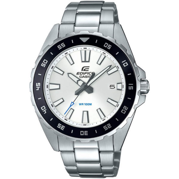 Мужские наручные часы CASIO Edifice EFV-130D-7AVUEF