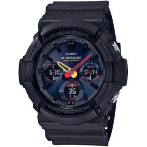 Часы Casio GAW-100BMC-1AER