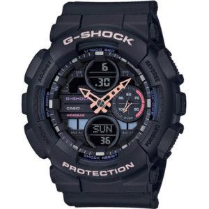 Часы Casio GMA-S140-1AER