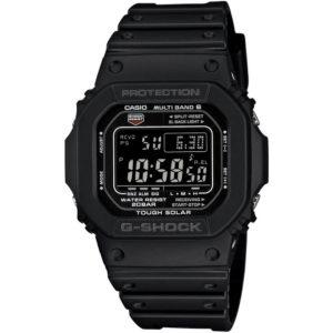 Часы Casio GW-M5610-1BER