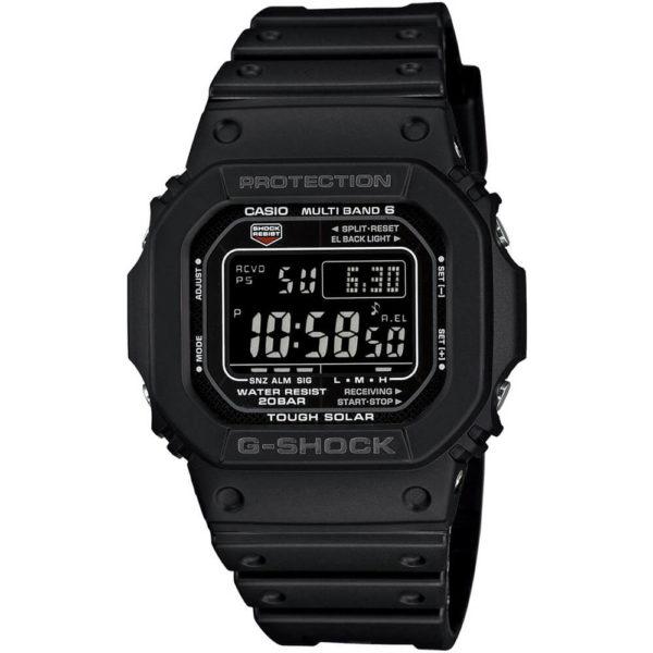 Мужские наручные часы CASIO G-Shock GW-M5610-1BER