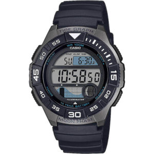 Часы Casio GA-700BMC-1AERWS-1100H-1AVEF