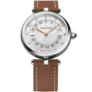 Часы Louis Erard 01811 AA11.BDCB10
