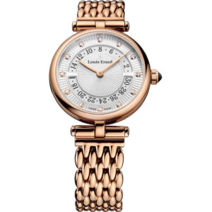 Часы Louis Erard 01811 PR11.BMA84