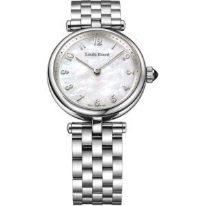 Часы Louis Erard 10800 AA34.BDCA10
