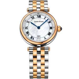 Часы Louis Erard 10800 AB04.BMA26