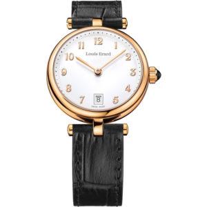 Часы Louis Erard 10800 PR40.BRCA10