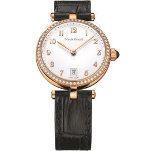Часы Louis Erard 10800 PS40.BRCA5