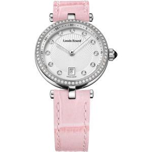 Часы Louis Erard 10800 SE11.BDCA4