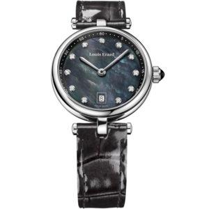 Часы Louis Erard 10800 SE19.BDCA5