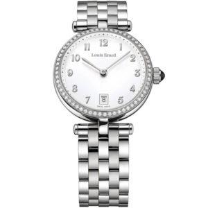 Часы Louis Erard 10800 SE30.BMA23