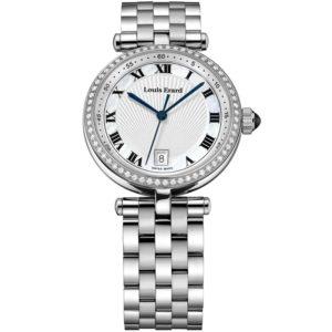 Часы Louis Erard 10800SE01 M
