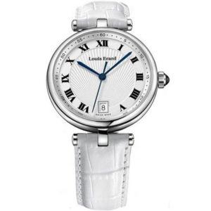 Часы Louis Erard 11810 AA01.BDCB6