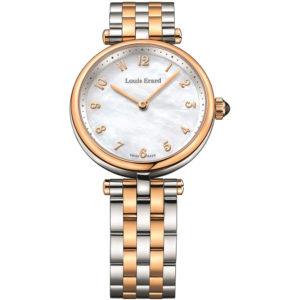 Часы Louis Erard 11810 AB44.BMA27