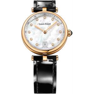 Часы Louis Erard 11810 PR24.BRC87