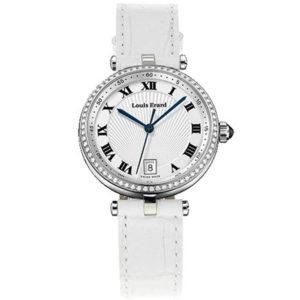 Часы Louis Erard 11810 SE01.BDCB6