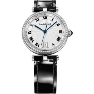 Часы Louis Erard 11810 SE01.BDCB7